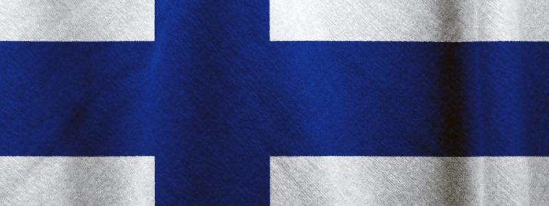 finland-visa