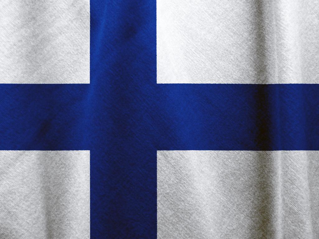 Финский шенген